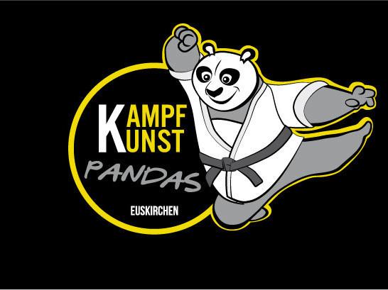 Kampfkunst euskirchen trainingszeiten - Euskirchen mobel ...